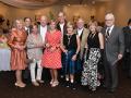 Annual Awards Dinner 2018