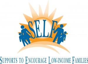 SELF_logo (2)